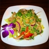 Queen and I Thai and Japanese Cuisine and Sushi Bar
