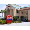 Ramada Limited Suites-Clearwater