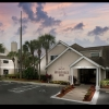 Residence Inn by Marriott St. Petersburg/Clearwater