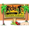 Ricky T's Bar and Grille