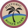 Roser Park Historic District