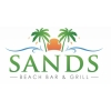 Sands Beach Bar & Grill