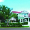 Sea Breeze Manor Bed & Breakfast Inn