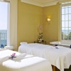 Spa at The Don CeSar