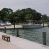 Speckled Trout Marina