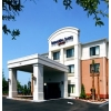 Springhill Suites by Marriott - Clearwater