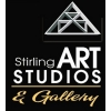 Stirling Art Studios & Gallery