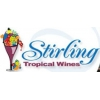 Stirling Tropical Wines & Special Occasions Gifts