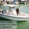 Strike Zone Charters