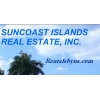 Suncoast Islands Real Estate, Inc.