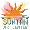 Suntan Art Center
