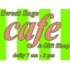 Sweet Sage Coffee Cafe