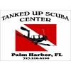 Tanked Up Scuba Center