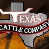 Texas Cattle Company Steakhouse