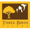 Three Birds Tavern
