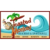 Toasted Monkey BeachBar & Sports Grill