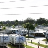 Travel World RV Park