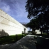 University of South Florida Contemporary Art Museum