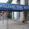 Williams Park Hotel