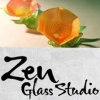 Zen Glass Studio