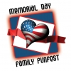 Memorial Day Family Fun Fest