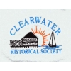 Clearwater Historical Society