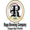 Rapp Brewing Company