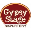 Gypsy Stage Repertory