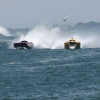 Clearwater Super Boat National Championship & Festival