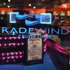 Tradewinds Casino Cruise Lines