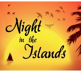 A Night In the Islands