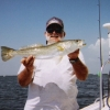 Tampa Bay Charter Fishing
