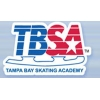 Tampa Bay Skating Academy