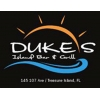 Dukes Island Bar and Grill