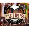 Big Jim's Taphouse