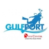 Gulfport Dive Center