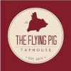 Flying Pig Taphouse