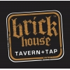 Brick House Tavern + Tap