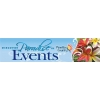 Pinellas County Sponsored Events