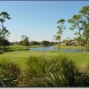 Innisbrook Resort / Osprey South