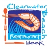 Clearwater Beach Restaurant Week