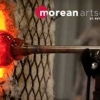 Morean Glass Studio and Hot Shop