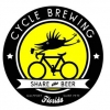 Cycle Brewing (Gulfport)