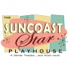 Suncoast Star Playhouse