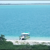 Egmont Key Ferry from Fort De Soto Park