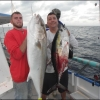Hubbard's Marina Deep Sea Fishing, Party & Charter Boat Center