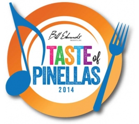 Taste of Pinellas