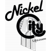 Nickel City Bar & Grille