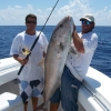 Fintastic Offshore Fishing Charters