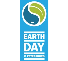 St. Pete Earth Day Festival